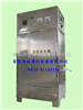 DJ-30G食品臭氧發生器