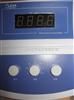 PHS-3C型微機型數顯PH計