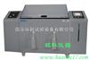 JYWX-010型安徽循环盐雾试验箱,合肥湿热盐雾试验箱,盐雾箱专业生产厂家