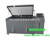 YWX-150北京盐雾腐蚀试验箱,天津盐雾试验箱-环科仪器