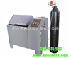 二氧化硫盐雾试验箱_二氧化硫试验设备【环科仪器】