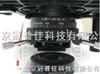 Leica DM750教学/生物显微镜世界四大品牌显微镜德国徕卡