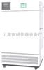 LHH-250FS药品稳定性试验箱 LHH-250FS药品试验箱 上海药品试验箱 GMP药品试验箱  药品稳定性试验机