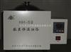 HH-SD恒温油浴锅(7.6L)