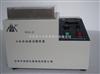 SHJ-2水浴恒温磁力加热搅拌器