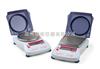 奥豪斯SE系列 便携式天平SE202F、SE402F、SE2001F、SE6001F