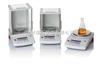 美国奥豪斯AR系列 精密天平AR223CN、AR323CN、AR1502CN