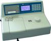 5B-3B5B-3B型COD多參數水質測定儀