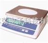 联电脑的电子称,上海15kg电子计数称,上海3kg电子计数称