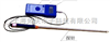 水分含量测试仪FD-E|FD-E玉米水分仪|FD-E玉米测水仪|FD-E玉米水分含量仪|FD-E玉米水分含量测试仪