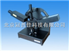EM01-PV多入射角激光椭偏仪EM01-PV多入射角激光椭偏仪
