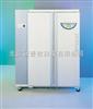 Climacell恒温恒湿箱(人工气候箱)>>德国MMM  Climacell人工气候箱