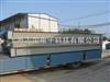 上海30吨电子地磅,100吨电子地磅