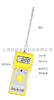 FD-F各种泥浆测水仪FD-F泥浆测水仪|FD-F泥浆测水仪|FD-F各种泥浆测水仪