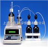 MKS-500(KEM)MKS-500卡尔菲休水分|卡尔费休水分|容量法卡氏水分计
