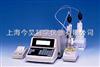 MKC-520(KEM)MKC-520卡尔菲休水分|卡尔费休水分|库伦法卡氏水分计