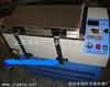 THZ-C-1型台式冷冻直播振荡器
