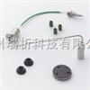 G1313-68709安捷伦预防性维护工具包