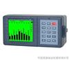 RD-5000RD-5000智能数字漏水检测仪