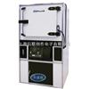 Blue M 标准高温箱