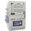 TPS|Blue M|烘箱|高温炉|老化箱