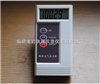 BY-2003P数字大气压力表|大气压力计