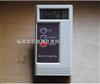 BY-2003P數字大氣壓力表|大氣壓力計