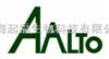 aaltobioreagents产品列表