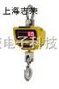电子直视吊秤,遥控电子吊秤,耐热电子吊秤,ocs型电子吊秤