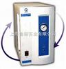 HGA-5LB低噪音空气泵(空气发生器)