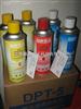 DPT-5型着色探伤剂 (新美达 )