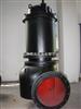 BYWQ大流量潜水泵|大流量排污泵