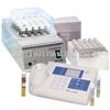 倉鼠甲狀腺結合球蛋白ELISA試劑盒