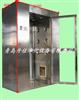 Heilongjiang air shower room | Heilongjiang air shower room manufacturer
