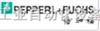 倍加福高温传感器P+FNCB50-FP-E2-P1