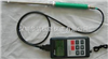 SK-200粮食测水仪|SK-200粮食水分测定仪|日本SK-200粮食水分仪