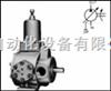 HVP-FCC1-L39TOYOOKI叶片泵/TOYOOKI柱塞泵