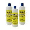 UG-N超声波耦合剂(核级)