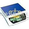 JWPJSC电子桌秤,计价电子桌秤,防爆电子桌秤-勤酬