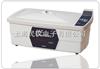 JAC4020/2010/1505P/1002超声波清洗机