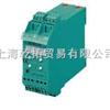P+F电压电流转换器,倍加福转换器