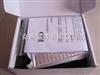 M376012人单胺氧化酶(MAO)Elisa试剂盒