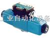 威格士流量控制阀CG5V-6GW-D-VM-VL-H5-20