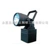 JIW5280GF便携式强光防爆探照灯 JIW5280GF价格 海洋王便携防爆灯 便携探照灯价格