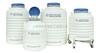 2017液氮罐价格表