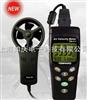 TM-411/TM411风速/温度/湿度/压力仪风速计TM411|TM-411风速仪价格|TM-411风速表