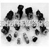 PARKER柱塞泵:派克PAV10系列轴向柱塞泵