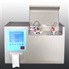 DL2011型全自动电阻率测定仪