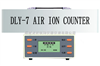 DLY-7G空气离子测量仪