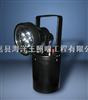 JIW5281/LT供应JIW5281/LT轻便式多功能强光灯(图)-海洋王多功能强光灯报价